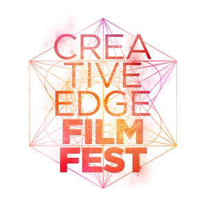 Creative Edge Film Festival Logo