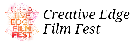 Creative Edge Film Festival